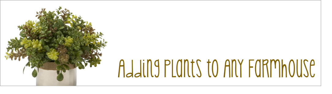 add plant.png